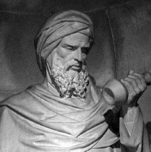 Aḥmad bin Rušd