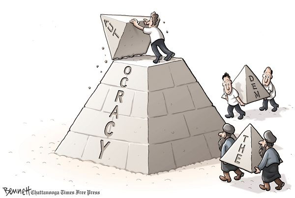 https://lifeexaminations.files.wordpress.com/2011/02/egypt-cartoon.jpg