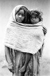 Children_Dalit_India-e1f31