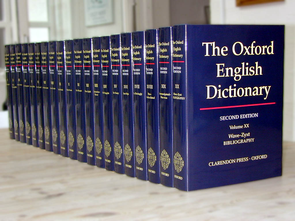 Webster Dictionary with PRONUNCIATION and Sound!